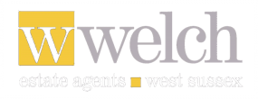 W-Welch Estate Agents
